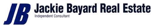 Jackie Bayard Real Estate - logo
